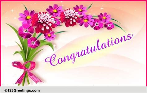 congratulations promotion cards  congratulations promotion wishes
