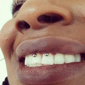Smiley Piercing Rejection | www.pixshark.com - Images ...