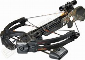 Crossbow Predator Dry fire Hunting Archery - others png ...