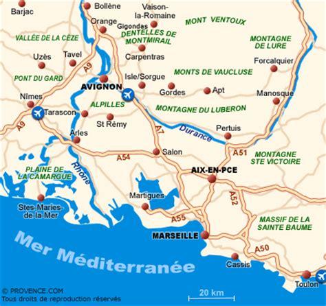 carte pour situer o 249 se trouve le mont ventoux centerblog