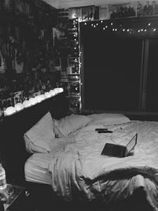 Grunge bedroom idea | Room | Pinterest | Grunge Bedroom ...