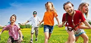 Jeux Plein Air Bebe : 12 jeux de plein air pour que les enfants s 39 amusent cet t ~ Dailycaller-alerts.com Idées de Décoration