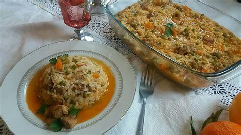 ab cuisine recettes oum walid poulet