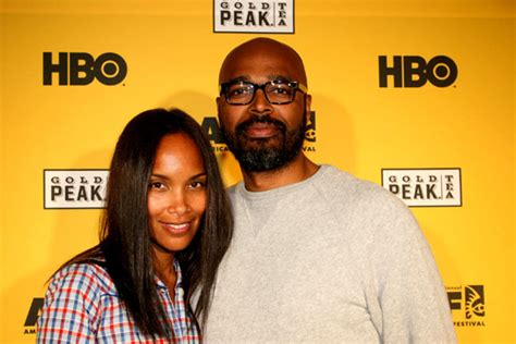 Salim and Mara Brock Akil On Being A Power Couple In ...