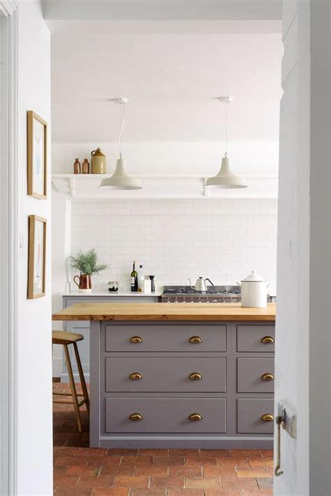 terracotta tile kitchen trend alert terracotta tile decorist 2700