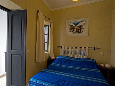 chambre annexe riad chouia chouia louez le riad chouia chouia à