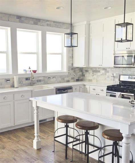 How To Install Kitchen Island Pendants  Diyideacentercom