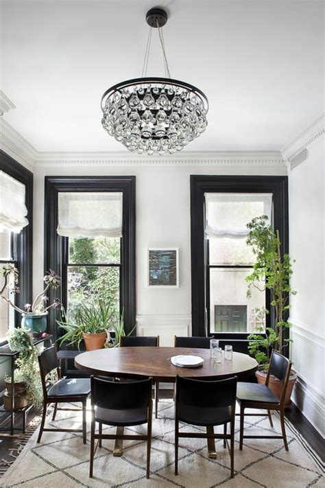 table de cuisine ronde pas cher la plus originale table de cuisine ronde en 56 photos