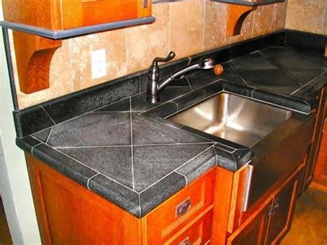 best cheap countertops best 25 inexpensive kitchen countertops ideas on