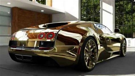 Bugatti Veyron Engine Price by 12 Bugatti Veyron Sport Gold Price Bugatti All