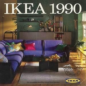 Les 25 Meilleures Images Du Tableau Ikea Vintage Sur