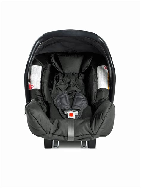 siege auto graco junior siège auto graco junior baby sport luxe