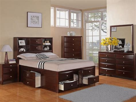 size bedroom sets size bedroom sets ideas editeestrela design