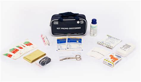 culle in vimini rivestite cassetta primo soccorso aziendale 28 images primo