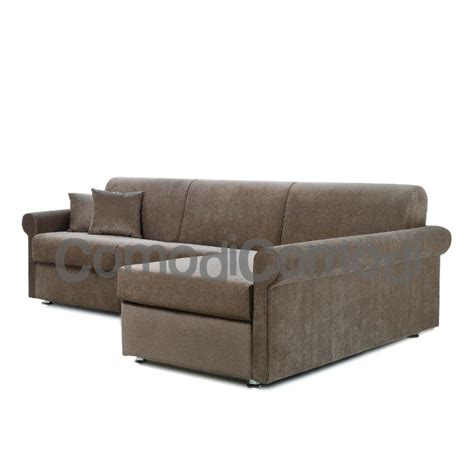 chaise longue casa divani casa rodus modern sofa and loveseat dant set style