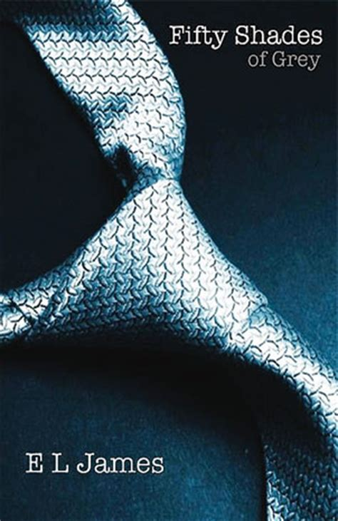 Fifty Shades Of Grey Synopsis Ending by Fifty Shades Of Grey Trailer Cast Release Date Plot News