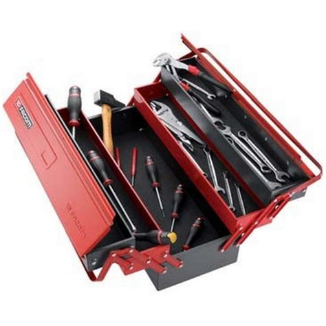 caisse a outils complete facom bo 238 te 224 outils compl 232 te facom trendyyy