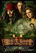 Pirates of the Caribbean: Dead Man's Chest - Disney Wiki