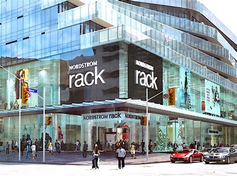 nordstrom rack ri nordstrom announces 3 canadian nordstrom rack