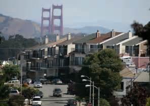 Rent San Francisco by Don T Blame Tech Elites For San Francisco S High