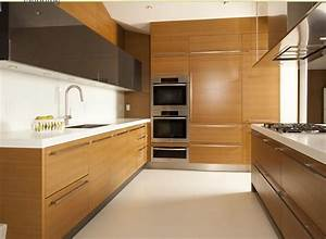 1000 images about melamine kitchen cabinets on pinterest With what kind of paint to use on kitchen cabinets for heart stickers for facebook