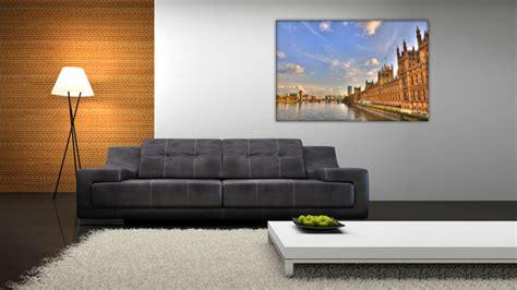 Canvas Prints For Living Room : Canvas Prints