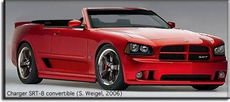 Dodge Charger Convertible 2017 by Dodge Charger Convertible 2017 Best New Cars For 2018
