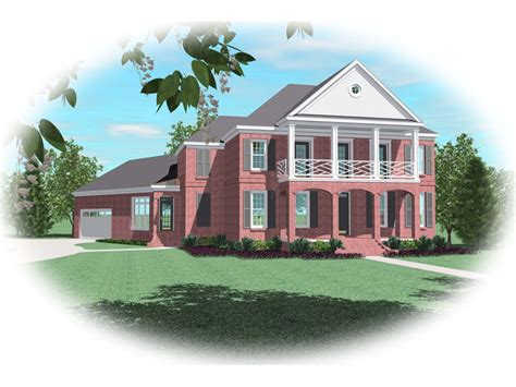 colonial luxury house plans luxury colonial house plans cape cod style house