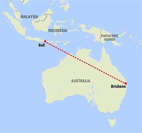 drunk australian passenger arrested  sparking hijack