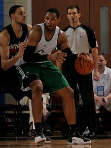 Analyzing Top Summer League Celtics | The Official Site of ...