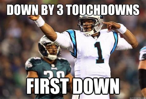 Panthers Suck Meme - the moderators at r panthers have declined a sidebar bet greenbaypackers