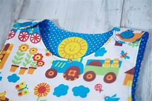 Bettwäsche Selber Nähen : baby schlafsack n hen pattydoo n hblog ~ Yasmunasinghe.com Haus und Dekorationen