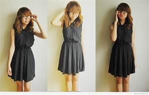 Casual Summer Dresses Tumblr | www.pixshark.com - Images ...