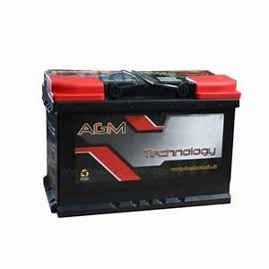 Batteria 12 Volt : vendita batteria per barca tipo agm 12 volt 100 ampere ~ Jslefanu.com Haus und Dekorationen
