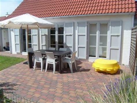 Huisjes Belgische Kust by Vakantiewoning Huisjes Aan Zee De Haan Belgische Kust