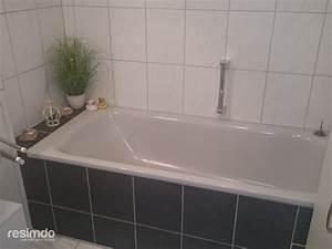 Bad Renovieren Fliesen überkleben : badezimmer muster fliesen ~ Frokenaadalensverden.com Haus und Dekorationen