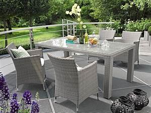 Schutzhülle Gartenmöbel Bauhaus : das perfekte pl tzchen zum fr hst cken mit gartenm bel von bauhaus balkon terrasse ~ Yasmunasinghe.com Haus und Dekorationen