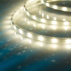 Diode Led Now Offers First Fully Submersible Ul Listed Led