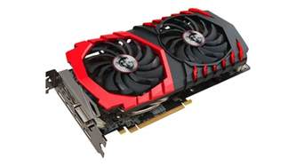 best geforce graphics card msi geforce gt 710 passive silent 2 gb graphics card
