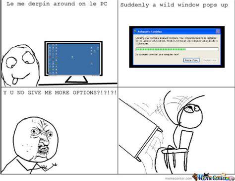 Windows Xp Updates Rage By Serkopat