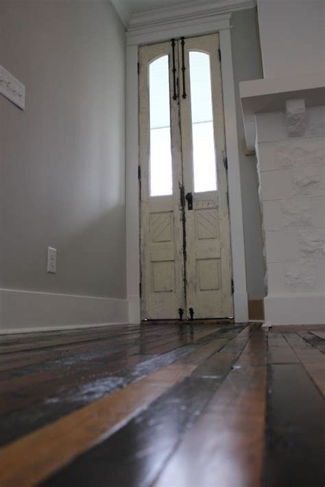 image result  french door  tall narrow french