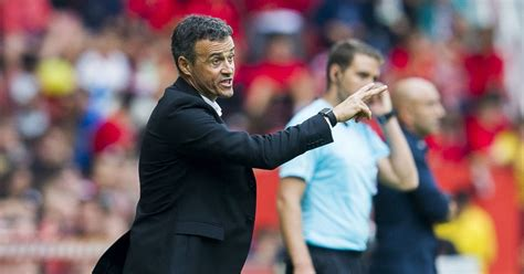 Celta Vigo vs Barcelona: Team News, Lineup and Prediction ...