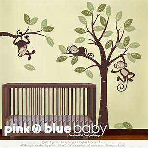 18 best potty training s images on pinterest for kids With funny monkey wall decals for nursery