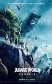 Watch Jurassic World: Dominion (2022) Online Free   The ...