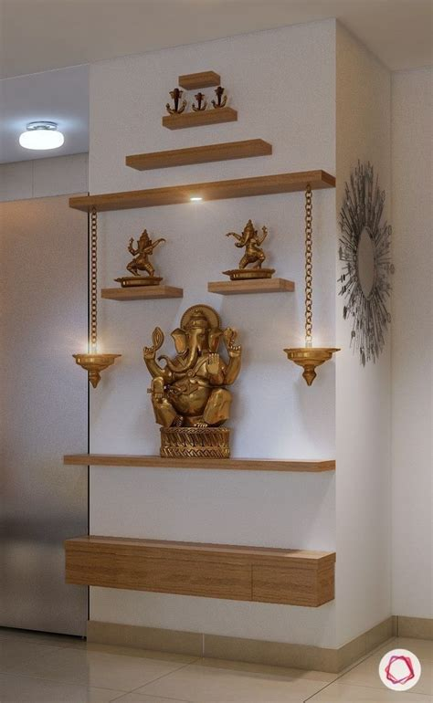 entry design indian home decor pooja room door design