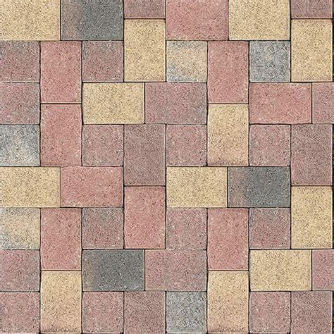 interlocking brick patterns texture other i pattern paving interlocking
