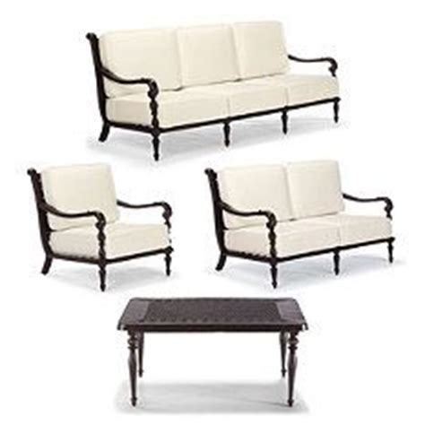 colonial settee 1000 images about colonial sofas on