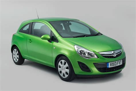 vauxhall corsa  buying guide   mk