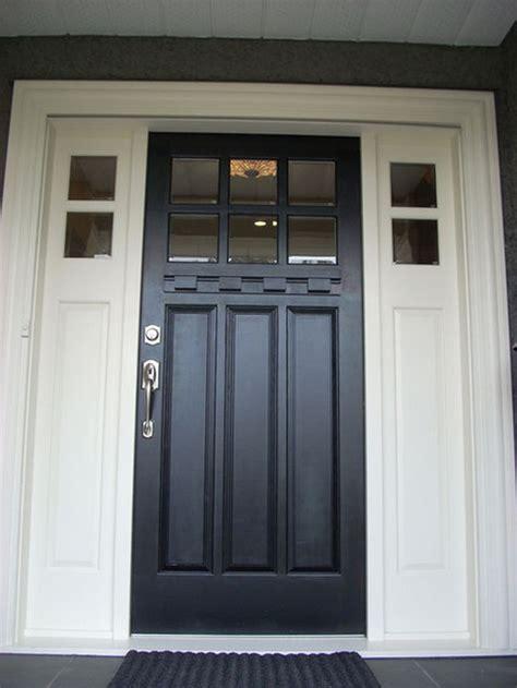 30 x 80 exterior door with window 30 door 30 quot 1 2 lite exterior steel door unit with mini