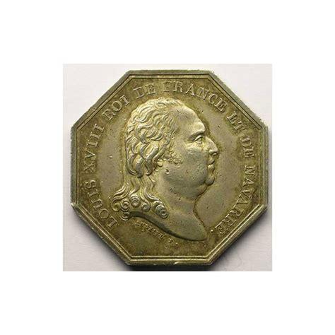 chambre de commerce de dieppe numismatique du commerce et de l 39 artisanat chambre de